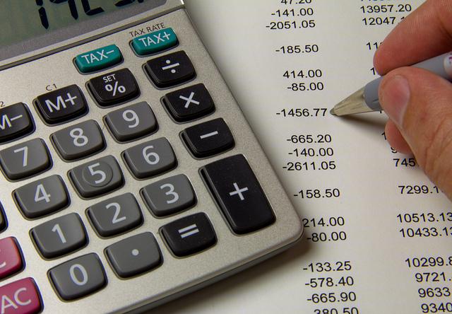 O que é um Orçamento e Pedido de Vendas