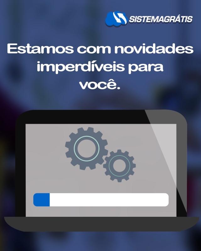 8a4f9900a Novidades imperdíveis para você. – SistemaGratis.com.br